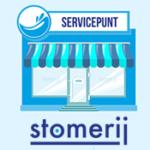 Stomerij